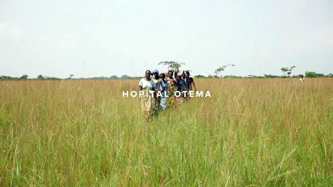 Otema Project