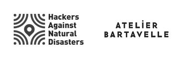 hand-atelier-bartavelle
