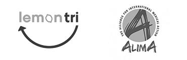 lemontri-alima