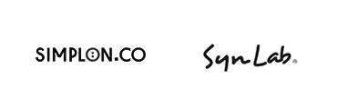 simplon-synlab