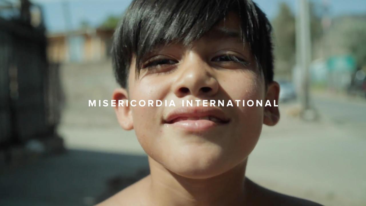 Misericordia - Duplicate