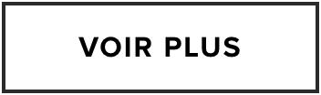 load-more-button